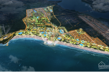 KN Paradise Villas - Para Draco Property x độc quyền - 0932.988.252