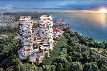 Phoenix Legend khách sạn 5* quốc tế ở Hạ Long cam kết lợi nhuận 350tr/năm