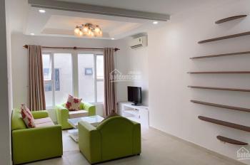 Bán gấp căn hộ Phúc Yên, đã có sổ hồng, full nội thất, nhà đẹp, 2.5 tỷ TL, Lh: 093.898.5343