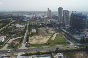 Chung cư ven biển sở hữu lâu dài tại Đà Nẵng - LH: 0906549388