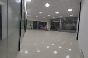 Văn phòng cho thuê, đầy đủ dịch vụ cao cấp chỉ 16.000.000đ - 50m2 chuyên nghiệp Cao Lỗ, Topaz City