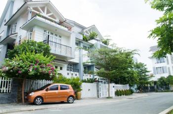 Bán rẻ nhà phố 5x20m KDC cao cấp Gia Hoà, Quận 9, giá 8.4 tỷ, LH xem nhà 0933799517 Thương