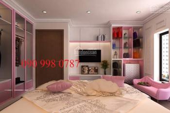 Gọi ngay 0944589718 chuyên bán La Astoria, bao giá thị trường DT 83m2 giá 2 tỷ 6, 3PN 3WC có lửng