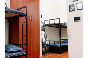 Homestay Nhà Của Bốp dành cho sinh viên và người mới đi làm.