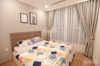 Cho thuê căn hộ Rivera Park 2 PN, 80m2, đồ cơ bản và đầy đủ nội thất đẹp từ, 10.5 tr/th. 0969029655