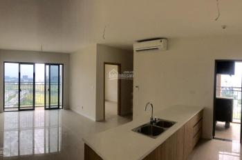 Chính chủ cho thuê căn hộ Palm Heights - Palm City giá tốt nhất thị trường 2PN - 12tr, 3PN - 16tr