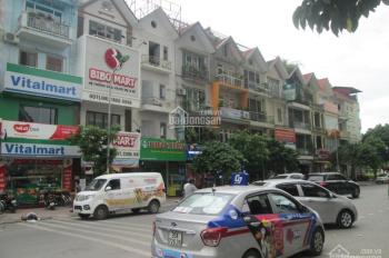 Shophouse MP Nguyễn Văn Lộc sầm uất, 2 mặt tiền, nở hậu 88m2 x 4T chỉ 15.89 tỷ, LH: 0989.62.6116