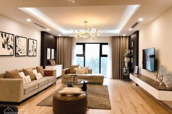 Siêu rẻ nội thất siêu hiểm - lô góc cho thuê 15tr/tháng 41m2, MT 5m giá 2.89 tỷ. LH 085.326.6688
