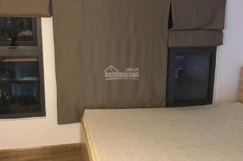 Cho thuê căn hộ 1PN đầy đủ nội thất giá chỉ 8.5 triệu/tháng hướng nhà thoáng và mát mẻ, 0934039692