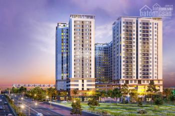 Chính chủ cần bán gấp căn hộ Lavita Charm chỉ 1.550 tỷ/căn, view đẹp. LH 0706679167