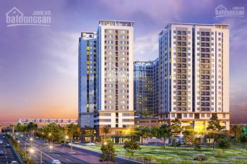 T12- 2019, tổng hợp những căn hộ lavita charm cần bán giá tốt, tặng phí QL, LH 0939720039