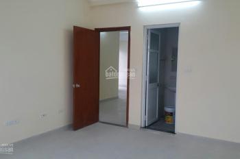 Cần tiền bán gấp - Nhà chung cư CT1A Thạch bàn