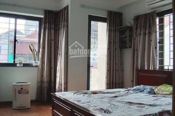 Chính chủ cần bán nhà mới xây mặt phố Giáp Bát - Hoàng Mai - Hà Nội. LH: 0934 654794