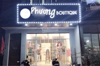Tổng hợp 10 MBKD mặt phố giá từ 10 triệu - 20 triệu các quận trung tâm TP Hà Nội