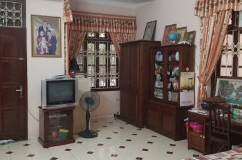 Chính chủ cần bán gấp nhà tại Khuất Duy Tiến, Thanh Xuân, 100m2, có thể kinh doanh. LH 0869753588