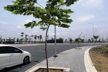 Biệt thự - Liên kế-liên vườn khu A2 giá tốt nhất thị trường lh 0938883551