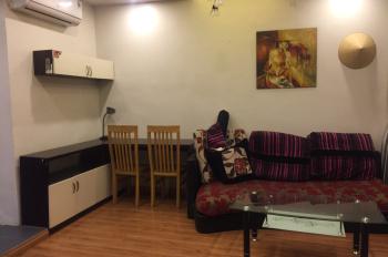 Chính chủ bán nhà mặt phố giá tốt nhất Yên Phụ, Tây Hồ, 5 tầng, mặt tiền 6,2m. LH: 0962619838.
