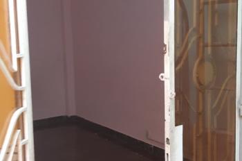 Cho thuê phòng trọ Phường Tân Hưng Thuận, Quận 12, Hồ Chí Minh LH: chú Thăng 0774905682