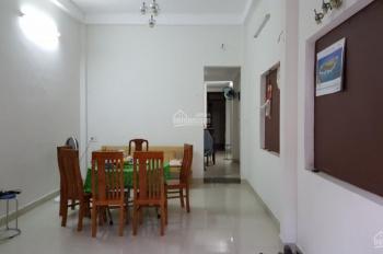 Bán nhà tại K130/12 đường Điện Biên Phủ, Thanh Khê, Đà Nẵng