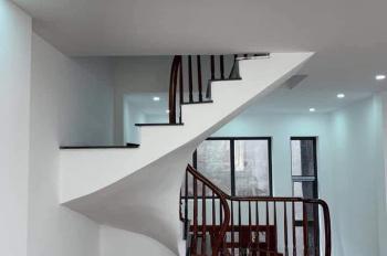 Chính chủ bán gấp nhà phố Khương Hạ, 1 lửng, 3 lầu, hướng Tây Nam, siêu đẹp