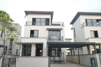 Chính chủ kẹt tiền bán lỗ biệt thự Cát Tường, dự án Swan Park, Đông Sài Gòn, LH: Nhung 0962777780
