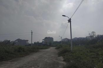 Đất phân lô Mậu Lâm, Khai Quang, Vĩnh Yên, Vĩnh Phúc