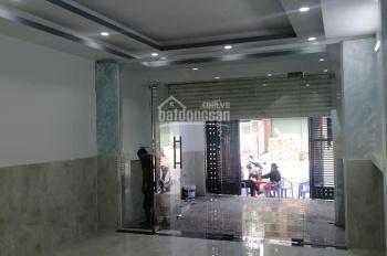 Cho thuê nhà Bửu Long, 3 tầng, 10PN, toilet riêng, giá chỉ 20tr/th