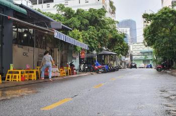 Bán nhà đường Lê Lai - P. Vạn Thắng - Nha Trang