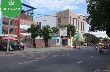 Cho thuê nhà nguyên căn ngay mặt tiền đường Dương Tử Giang, Phường Tân Tiến, Biên Hòa