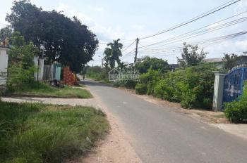 Bán miếng thổ vườn đường Cây Trôm Mỹ Khánh, Phước Hiệp