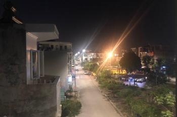 Bán nhà Đông Nam trong khu đô thị mới Vinhomes Riverside - Hải Phòng