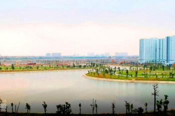 Cần tiền đầu tư nên cần bán gấp lô đất biệt thự tại KĐT Thanh Hà giá cắt lỗ 22tr/1 m2