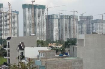Bán đất dự án đường 22, Nguyễn Xiển cách vinhomes 100m2, 58,5m2 giá 2,6 tỷ, đúng giá: LH 0934121848