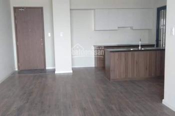 Cho thuê căn hộ cao cấp Mizuki Park Nam Sài Gòn 72m2, 2PN full nội thất, LH: 0908.085.186