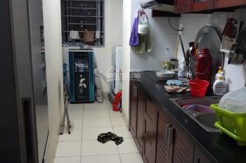 Chính chủ cần bán gấp căn góc 70m2 KĐT Mậu Lương, Kiến Hưng, sổ đỏ chính chủ