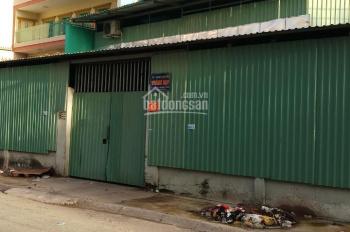 Bán đất 2 mặt tiền đẹp đường Miếu Gò Xoài, Bình Tân. LH 0902 854 456