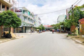 Cần bán lô đất mặt tiền khu dân cư Tân Tạo gần trường học thuận tiện kinh doanh buôn bán