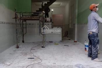 Bán nhà Vĩnh Lộc A giá rẻ - Nhà chính chủ 0989.63.9119