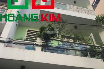 Nhà 3 lầu, DT 7x14m, Cộng Hòa, P12, Tân Bình