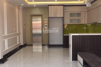 Chính chủ bán nhà MT Trường Chinh, 7 tầng, 70m2 ở và cho thuê văn phòng. LH 0903256272