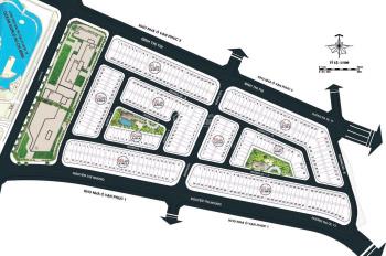 Bán nhà thô view Công Viên 2 mặt tiền thoáng mát DT 7x22m hầm 5 lầu giá chỉ 17 tỷ. LL 0932790919