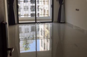 Cho thuê officetel Saigon Royal 34m2, chỉ từ 12tr/tháng, liên hệ: 0933.00.2848