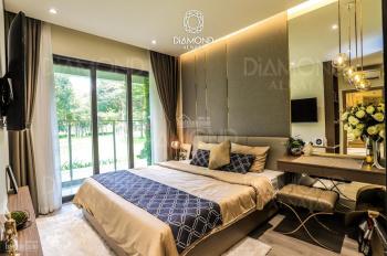 Bán căn hộ 2PN giá tốt tại dự án Celadon City