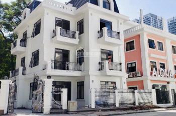 Cho thuê nhà MP Nguyễn Du 120m2x7 tầng, mặt tiền 11m, giá 250tr. Minh Quân 0342567890