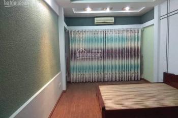 Phòng thoáng đẹp 105  Láng Hạ  25 m2 - 4.3 m2 triệu đủ nl điều hòa giường tủ máy giặt chung