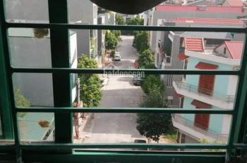 Cho thuê chung cư Vinaconex Vĩnh Yên