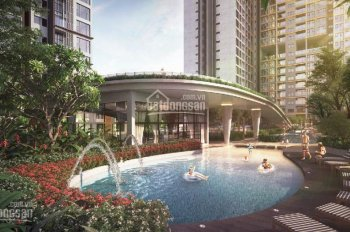 Duy nhất 1 căn 2PN Feliz En Vista tháp Cruz tầng cao, view quận 1, Bitexco giá chỉ 4 tỷ. 0909709823