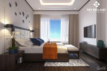 Cần bán gấp căn hộ chung cư cao cấp tại trung tâm TP Hạ Long. Liên hệ: 0973 190 452