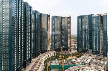 Chủ nhà cần bán lại căn hộ chung cư Sunshine City Ciputra Tây Hồ 80m2 - 3 tỷ - 0914631486