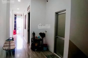 Bán nhà mặt tiền đường số 3 KDC Him Lam p. Trường Thọ. LH 0938 91 48 78